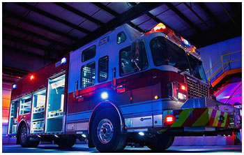 FIRE-TRUCK-EMERGENCY-LIGHT-SALES-INSTALLATION-350